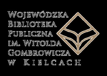 Wojewódzka Biblioteka Publiczna w Kielcach