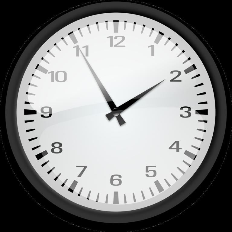 Zmiany godziny pracy Centrum Nauki