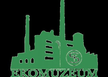 Eko Muzeum