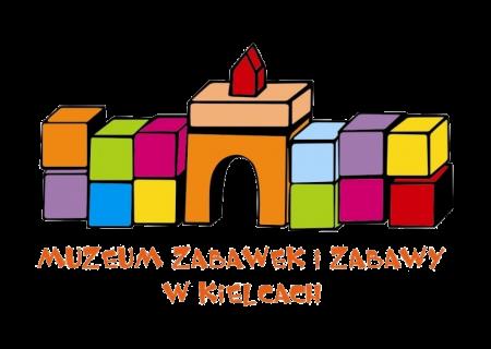 Muzeum Zabawy i Zabawek w Kielcach