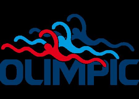 Centrum Olimpic