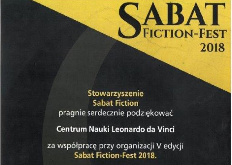 sabat 2