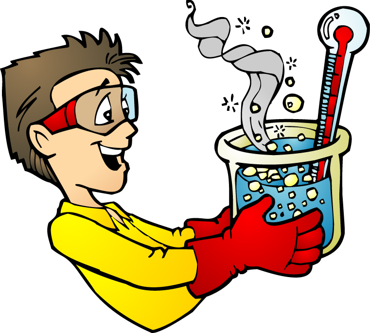 science-experiment-for-kids-science-experiments-for-kids