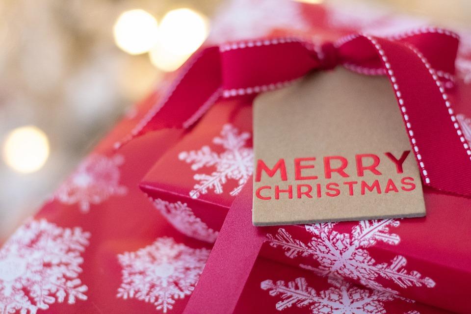 christmas-3024428_960_720