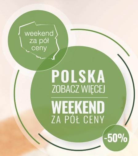 polska_zobacz_wiecej_2019
