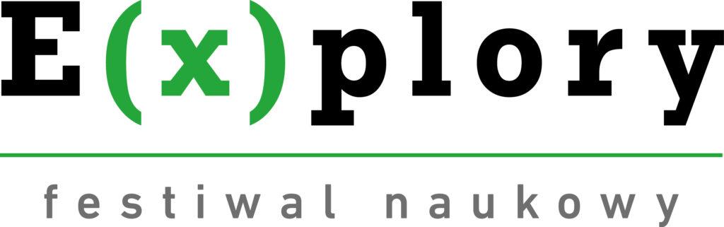 I logo explory FN