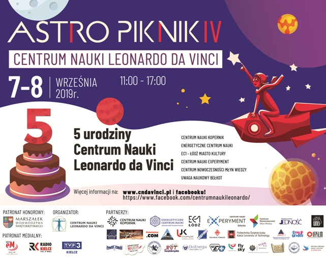 astro piknik_cld_1_druk.jpg