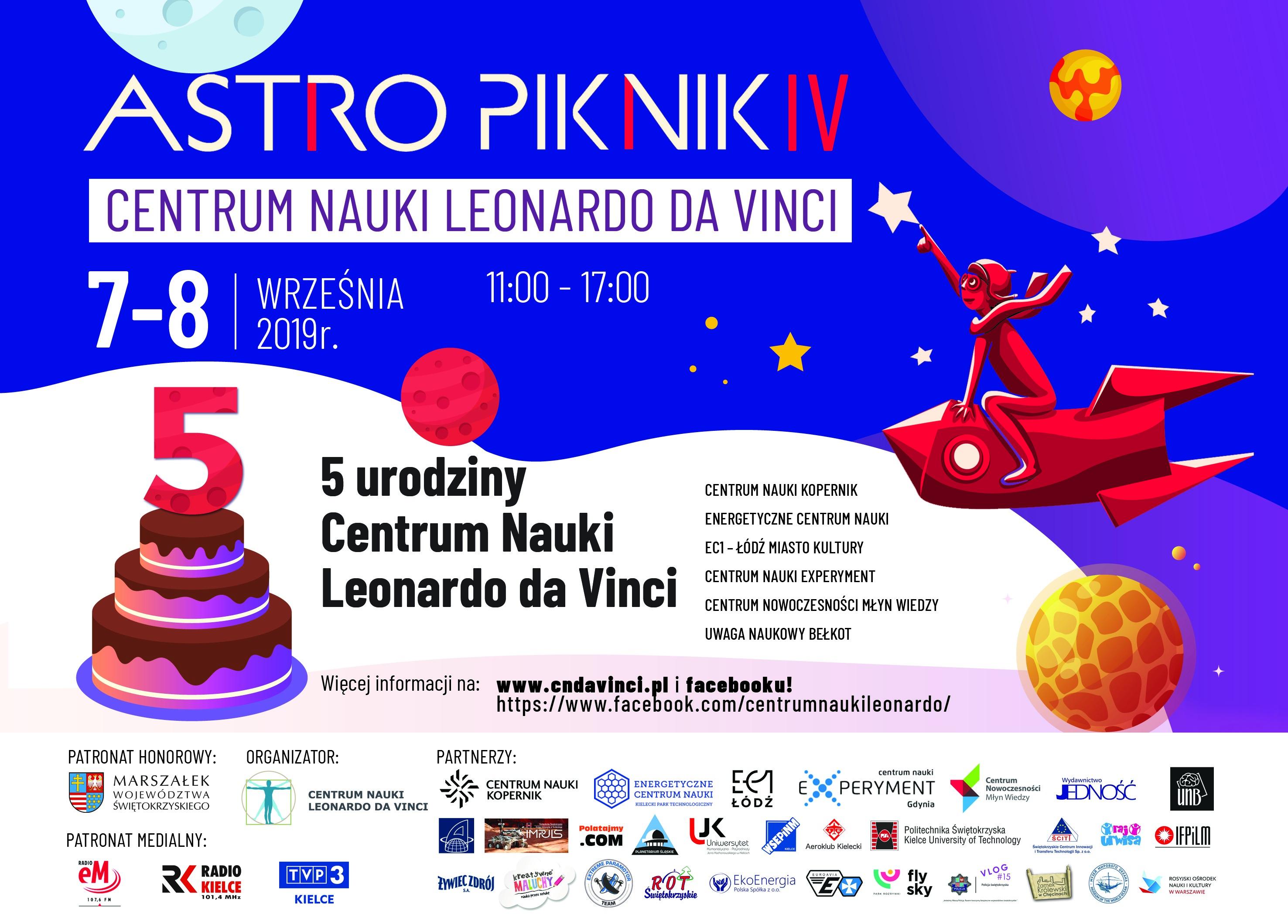 astro-piknik_cld_1_druk.jpg