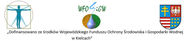 logo woj_ fundusz