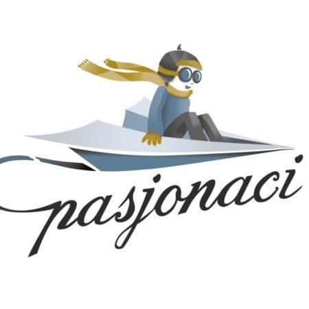 logo_pasjonaci_kolor