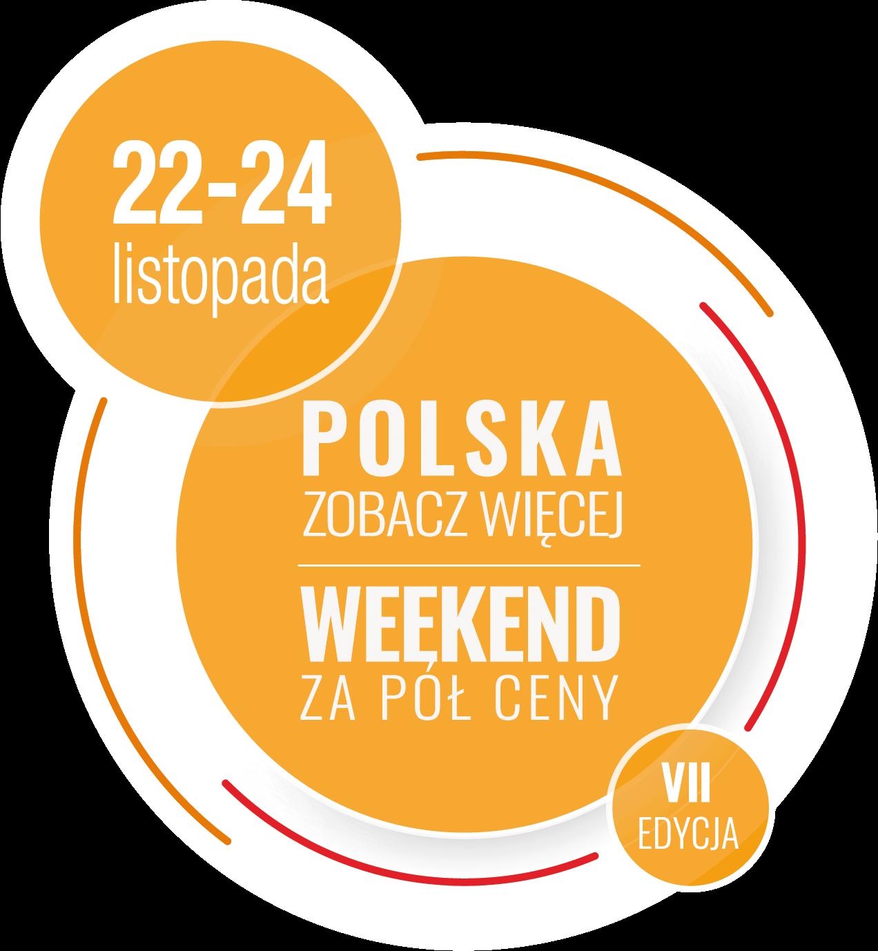 pzw logo jesien 2019