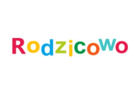 Rodzicowo.pl