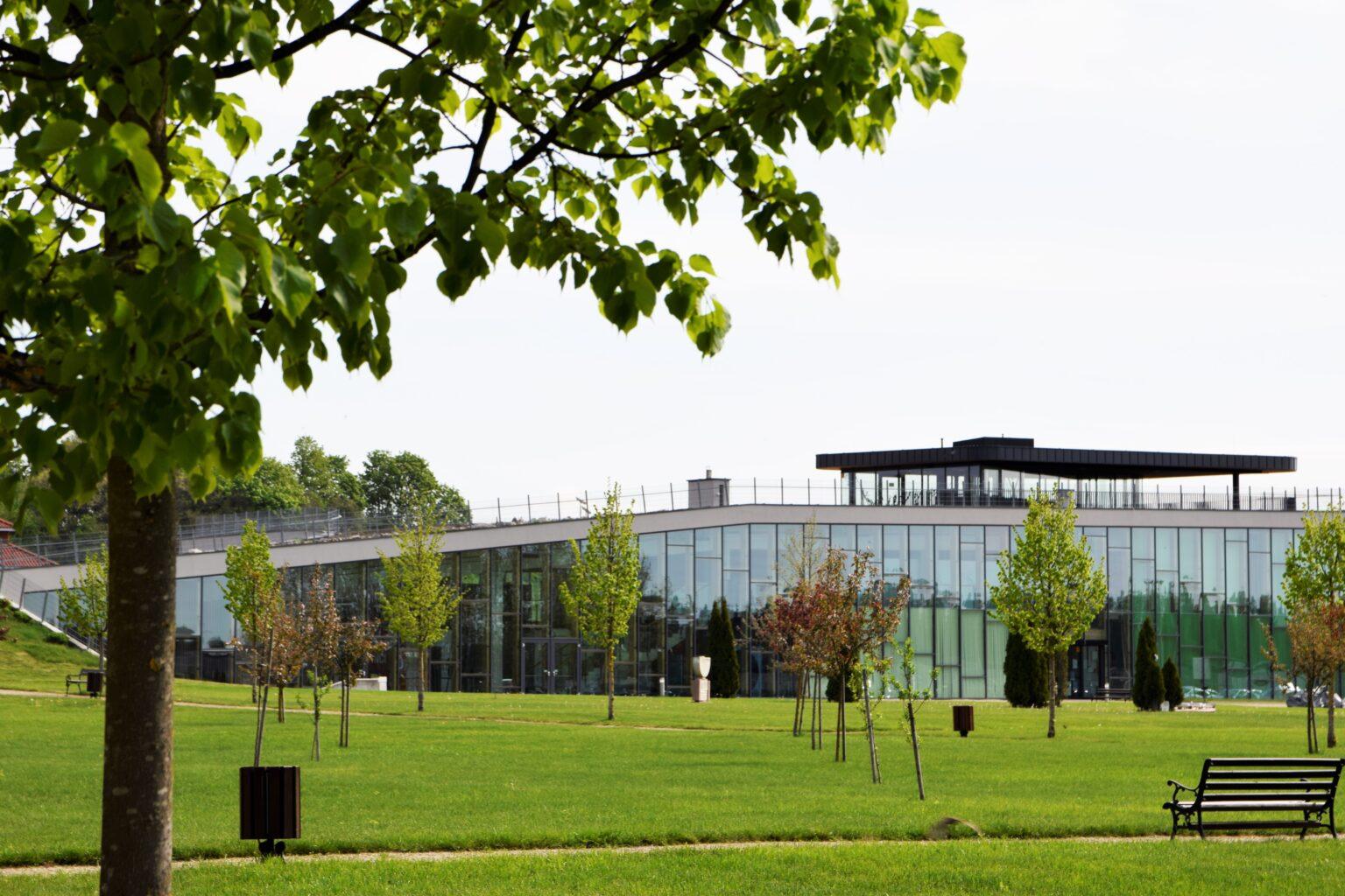 Centrum Nauki Leonardo da Vinci 1536x1024 1