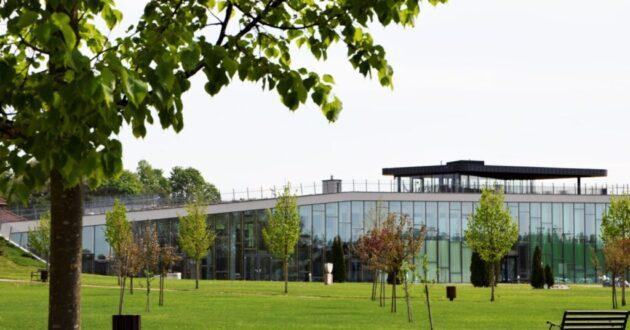Centrum Nauki Leonardo da Vinci 1536x1024 2